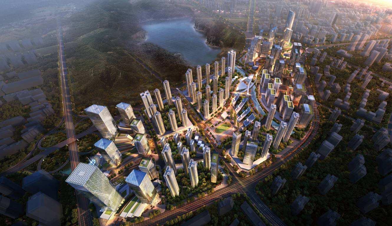城市规划专家:以老旧小区改造推进城市更新和发展方式转型