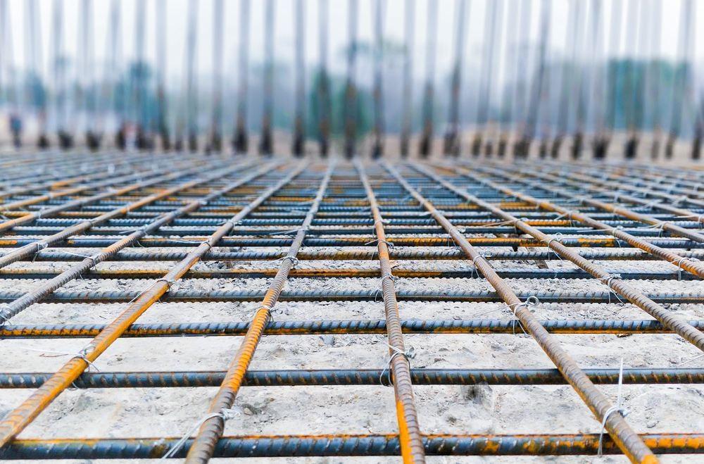 """八个问题带你详细解读""""建设单位质量首要责任"""""""